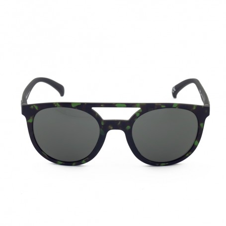 Gafas ADIDAS unisex modelo AOR003-140-030