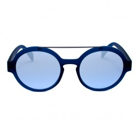 Gafas CARRERA para hombre...