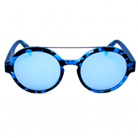 Gafas CARRERA unisex modelo...