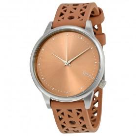 Gafas CARRERA para mujer...