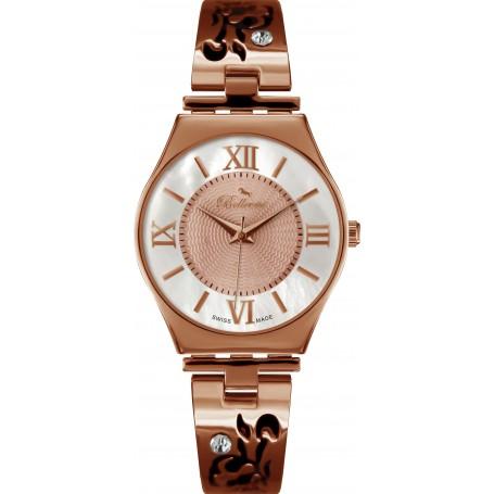 Reloj BOBROFF para hombre modelo BF0010V2