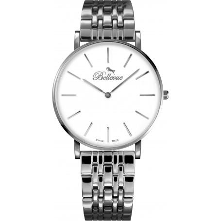 Reloj BOBROFF para hombre modelo BF0011