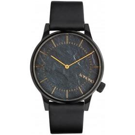 Gafas CEBE unisex modelo CBG91