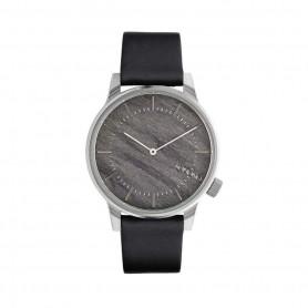 Gafas CEBE unisex modelo CBG92
