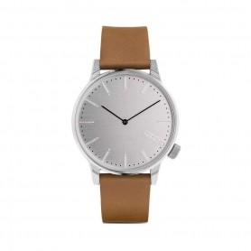 Gafas CEBE unisex modelo CBG94