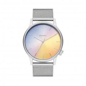 Gafas CEBE unisex modelo CBG95