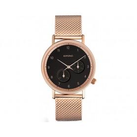 Gafas CEBE unisex modelo CBG96