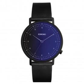 Gafas CEBE unisex modelo CBG97