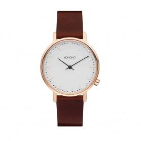Gafas CEBE unisex modelo...