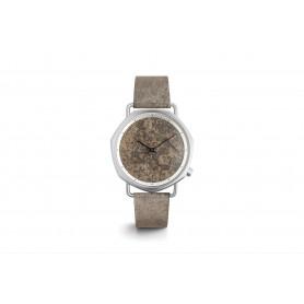 Gafas KODAK unisex modelo...