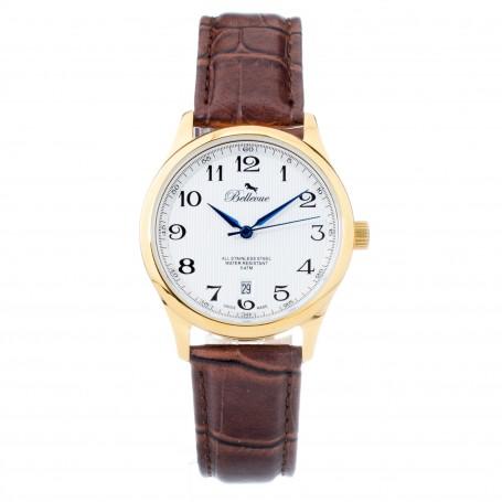 Reloj BOBROFF para hombre modelo BF0012V2PR