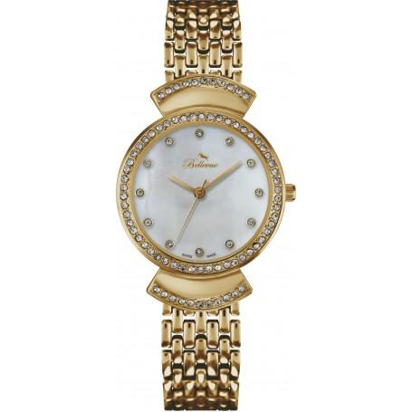 Reloj BOBROFF para hombre modelo BF0012V2-S001