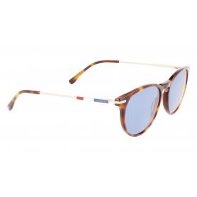 Reloj LANCASTER para mujer...