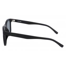 Gafas CHLOE para mujer...
