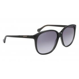 Gafas CHOPARD para mujer...