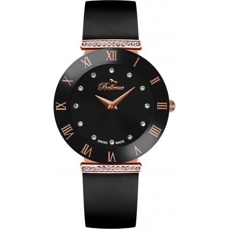 Reloj BOBROFF para hombre modelo BF0015V2