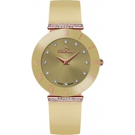Reloj BOBROFF para hombre modelo BF0015V2-S001