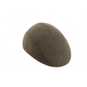 Gafas CUTLER AND GROSS OF...