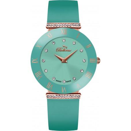 Reloj BOBROFF para hombre modelo BF0016V2