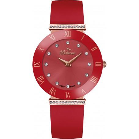 Reloj BOBROFF para hombre modelo BF002