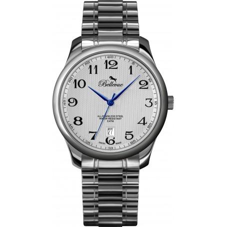 Reloj BOBROFF para hombre modelo BF0024