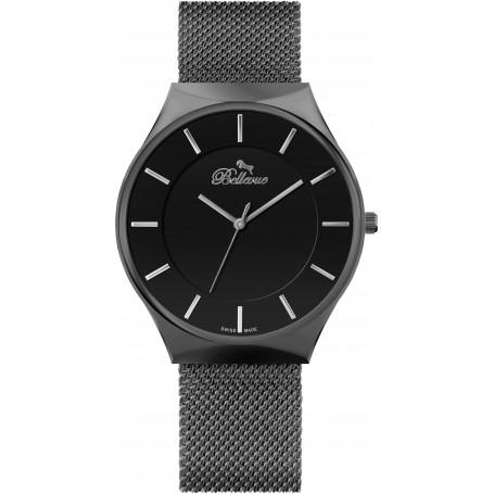 Reloj BOBROFF para mujer modelo BF0031CB