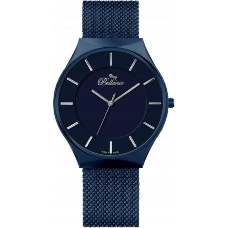 Reloj BOBROFF para mujer modelo BF0031CR