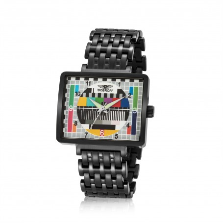 Reloj BOBROFF para mujer modelo BF0032