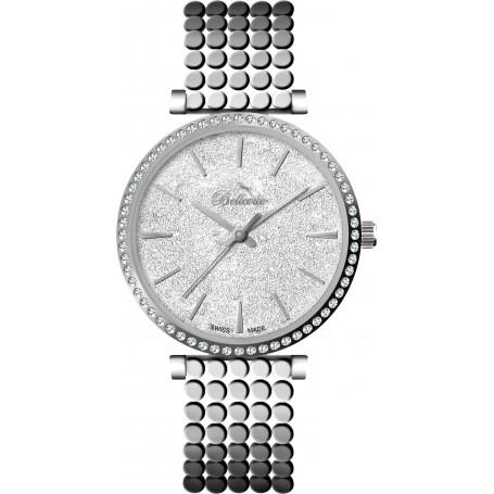 Reloj BOBROFF para mujer modelo BF0032-S012