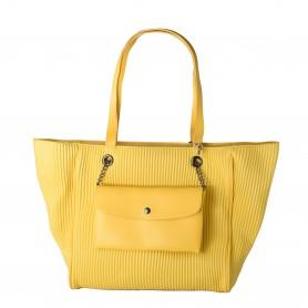 Gafas DITA para mujer...