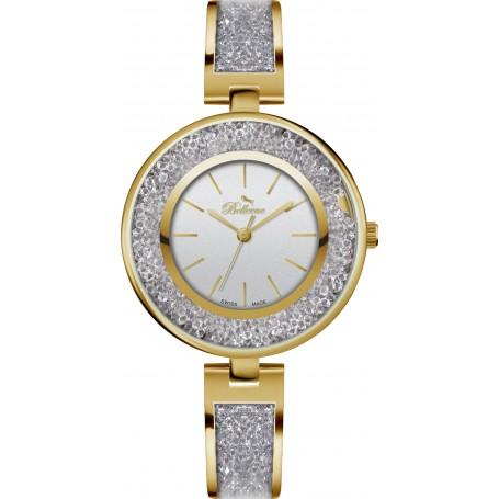 Reloj BOBROFF para mujer modelo BF0032-S013