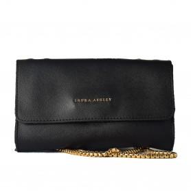 Gafas DKNY para mujer...