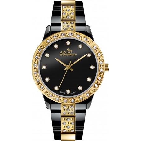 Reloj BOBROFF para mujer modelo BF0032-S014