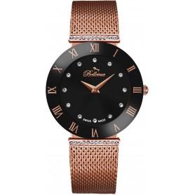 Reloj BOBROFF para mujer modelo BF0035-S012