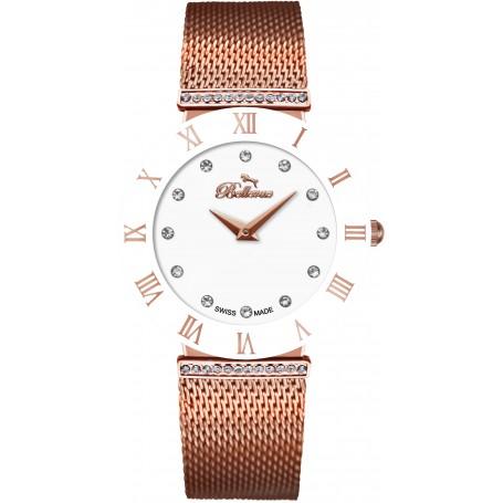 Reloj BOBROFF para mujer modelo BF0036-S013