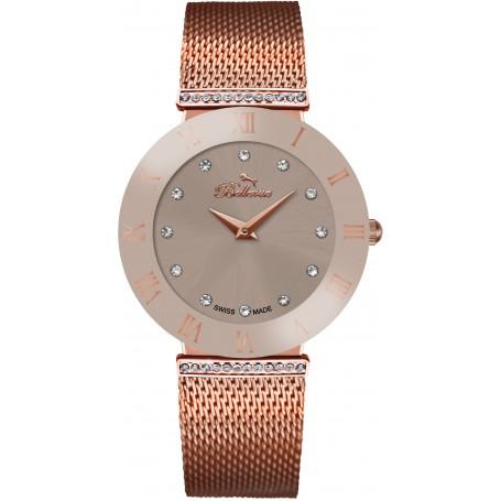Reloj BOBROFF para mujer modelo BF0036-S014