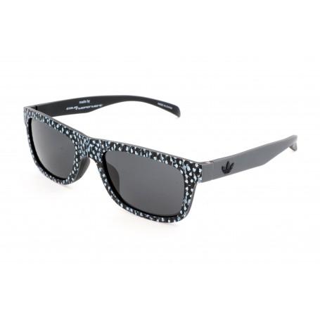 Gafas ADIDAS para mujer modelo AOR008-143-070