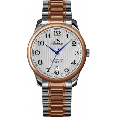Reloj BOBROFF para mujer modelo BF0031