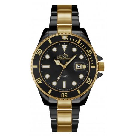 Reloj BOBROFF para hombre modelo BF1001M21M