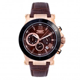 Reloj BOBROFF para hombre...