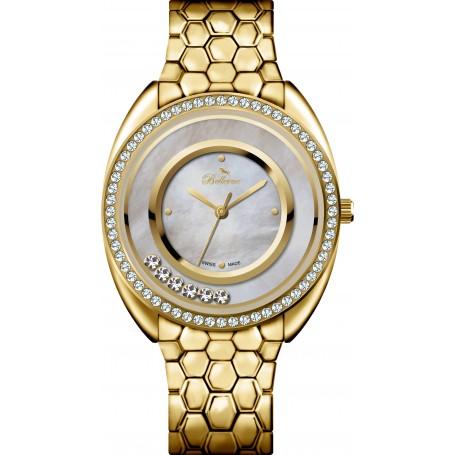 Reloj BOBROFF para hombre modelo BF1001M65