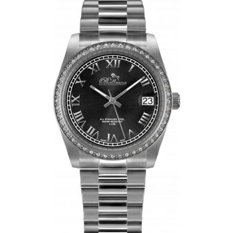 Reloj BOBROFF para hombre modelo BF1002M14
