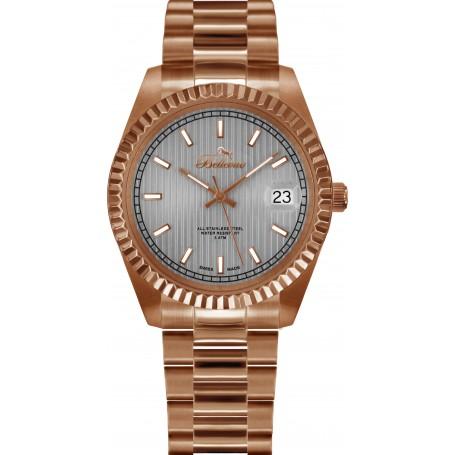 Reloj BOBROFF para hombre modelo BF1002M65