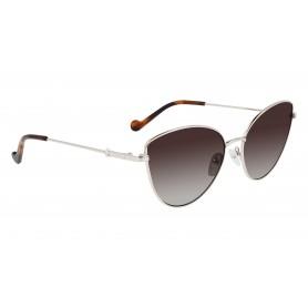Reloj LOTUS para mujer...