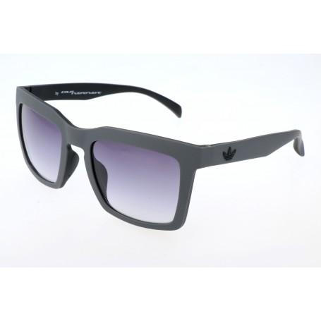 Gafas ADIDAS para mujer modelo AOR016-092-000