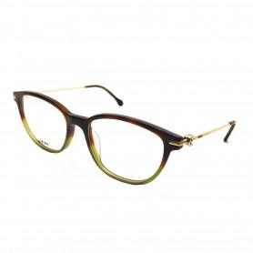 Reloj LOTUS para hombre...