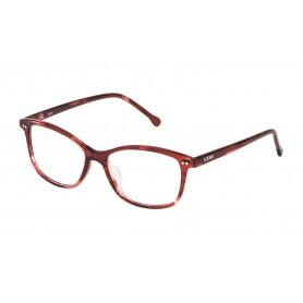 Reloj LOTUS unisex modelo...