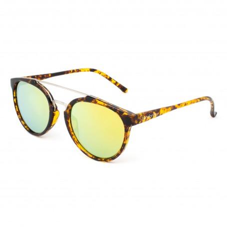 Reloj KENNETH COLE para hombre modelo IKC9365