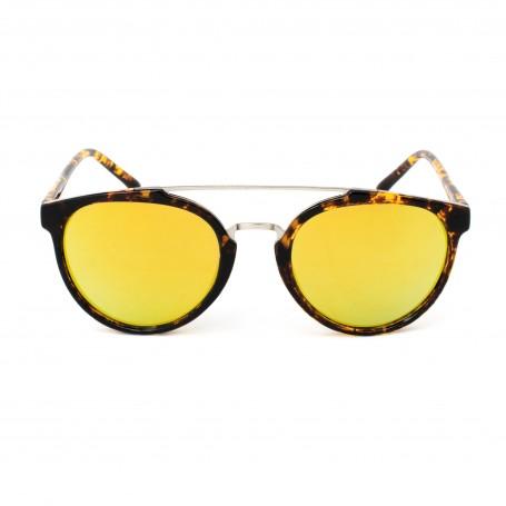 Reloj KENNETH COLE para hombre modelo IKC9372