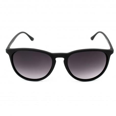 Gafas KODAK para hombre modelo CF-90008-614